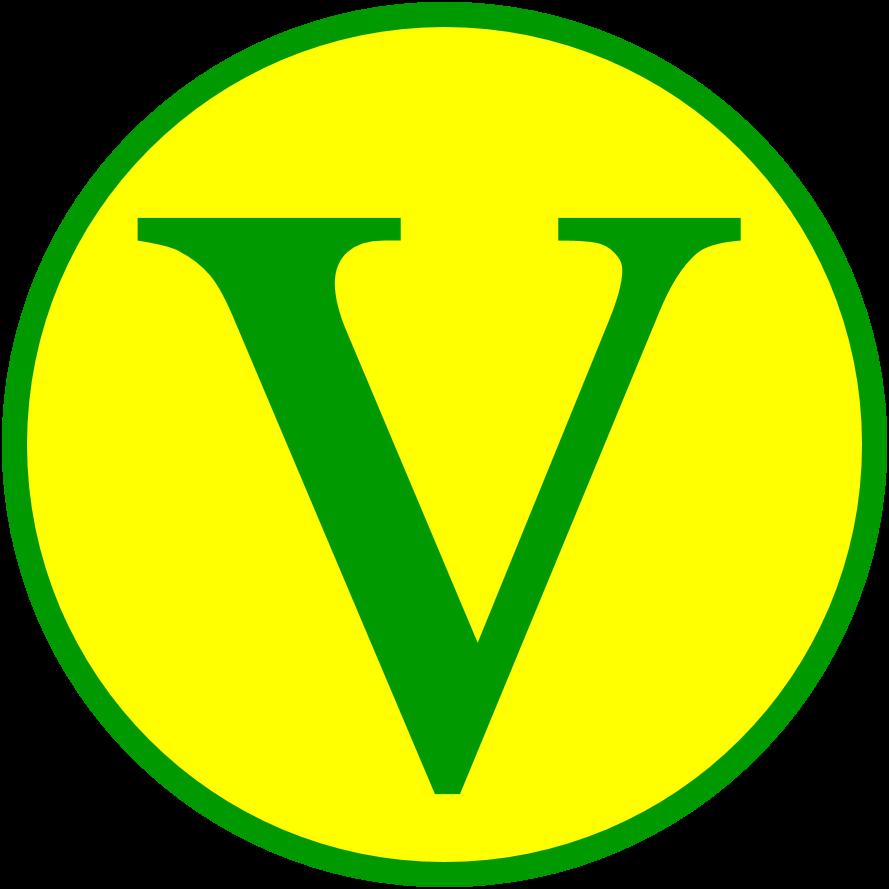 Vanoil.cz