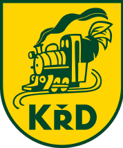 Kolínská řepařská drážka (DE)